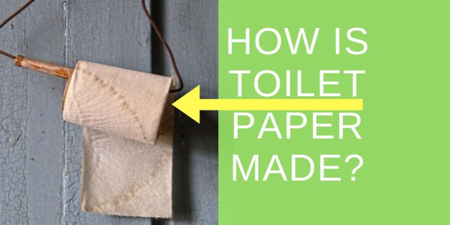 Perfect When Was Toilet Paper Invented Remodelling